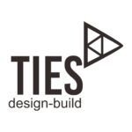 TIES DESIGN AND BUILD